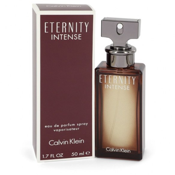 Eternity Intense by Calvin Klein