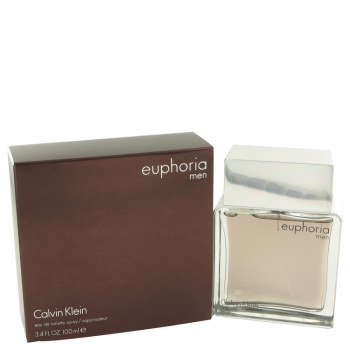 Euphoria by Calvin Klein