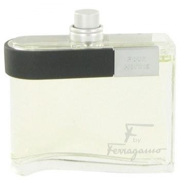 F by Salvatore Ferragamo for Men