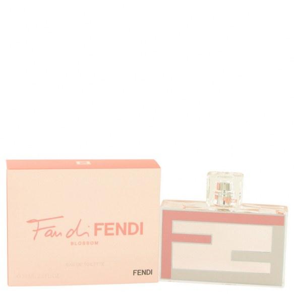 Fan Di Fendi Blossom by Fendi for Women