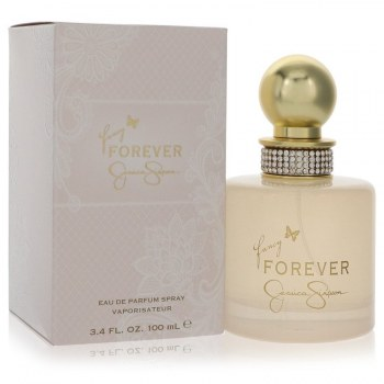 Fancy Forever by Jessica Simpson for Women