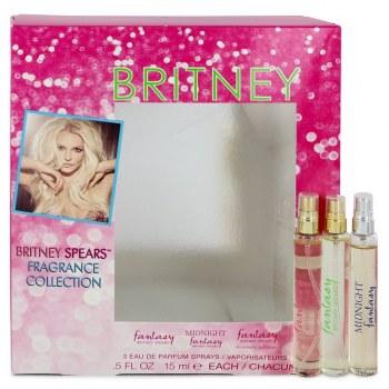 Fantasy by Britney Spears