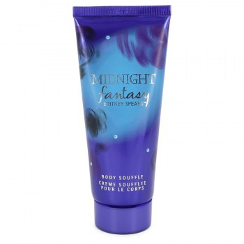 Fantasy Midnight by Britney Spears for Women