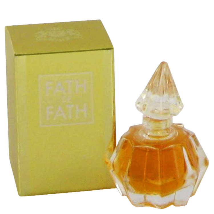 fath de fath by jacques fath p413225