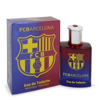 FC Barcelona by Air Val International