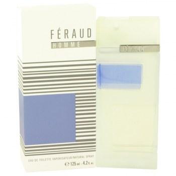 Feraud by Jean Feraud for Men