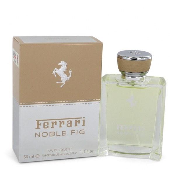 Ferrari Noble Fig by Ferrari