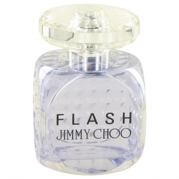 Flash by Jimmy Choo for Women