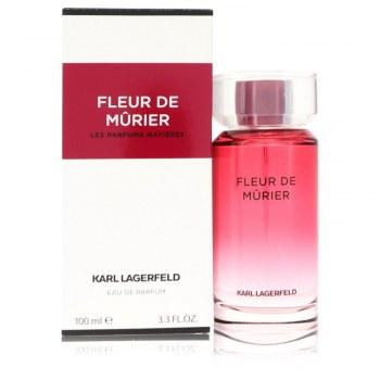 Fleur de Murier by Karl Lagerfeld