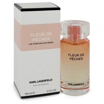 Fleur De Pecher by Karl Lagerfeld for Women