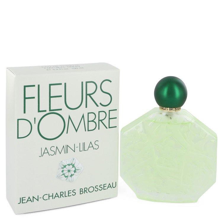 Fleurs D'ombre Jasmin-lilas perfume for women