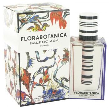 Florabotanica by Balenciaga