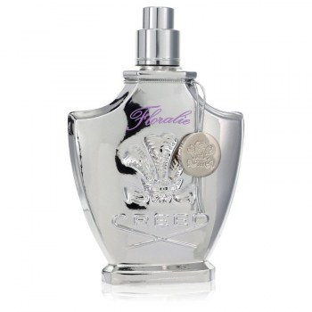 Floralie by Creed for Women
