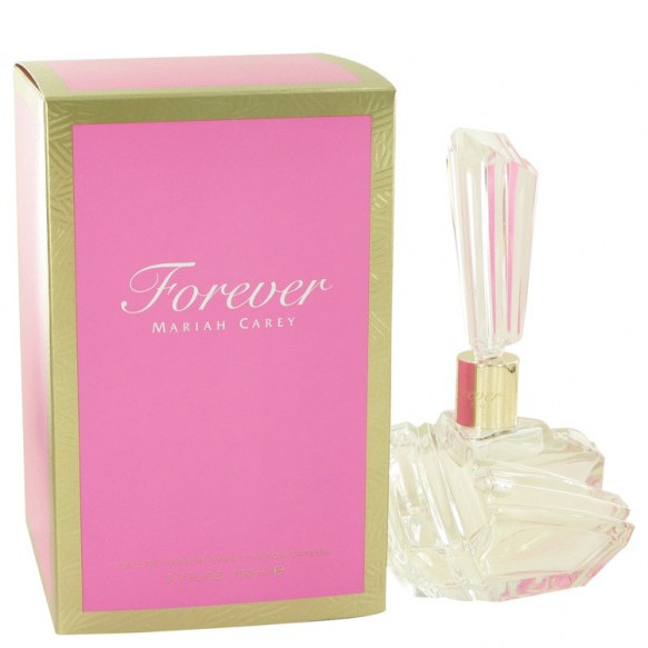 Forever Mariah Carey by Mariah Carey