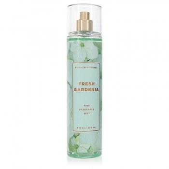 Fresh Gardenia by Bath & Body Works for Women