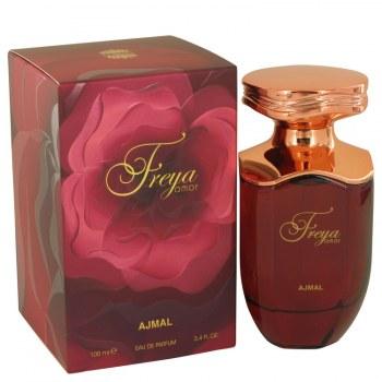 Freya Amor by Ajmal