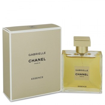 Gabrielle Essence by Chanel for Women