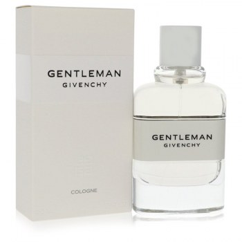 Gentleman Cologne by Givenchy for Men