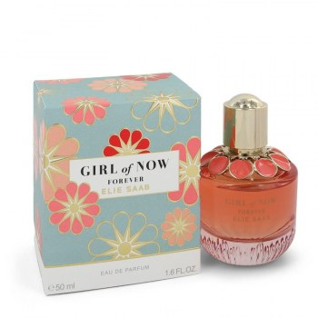 Girl of Now Forever by Elie Saab