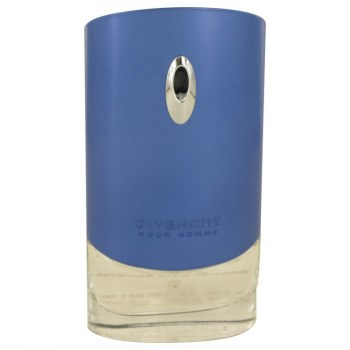 Givenchy Blue Label by Givenchy
