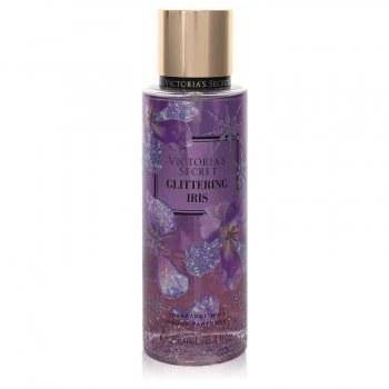 Glittering Iris by Victoria's Secret