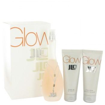 Glow by Jennifer Lopez for Women