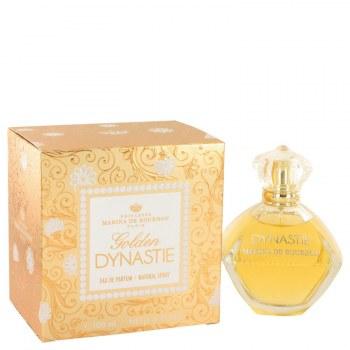 Golden Dynastie by Marina De Bourbon for Women