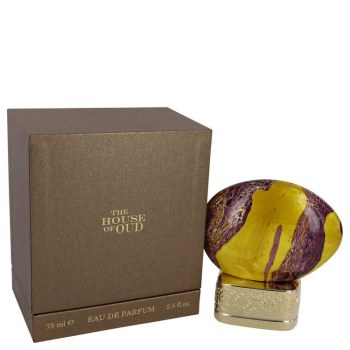 Grape Pearls by The House of Oud