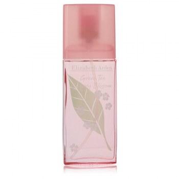 Green Tea Cherry Blossom by Elizabeth Arden for Women