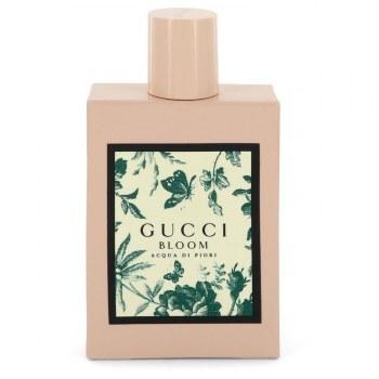 Gucci Bloom Acqua Di Fiori by Gucci for Women