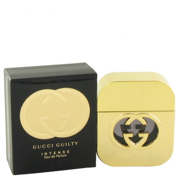 Gucci Guilty Intense by Gucci