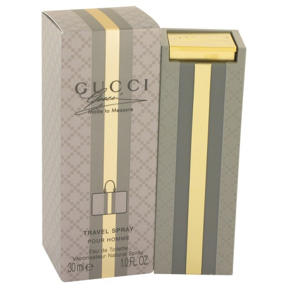 Gucci Made To Measure by Gucci for Men