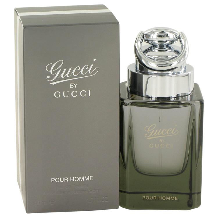 Gucci (New) by Gucci