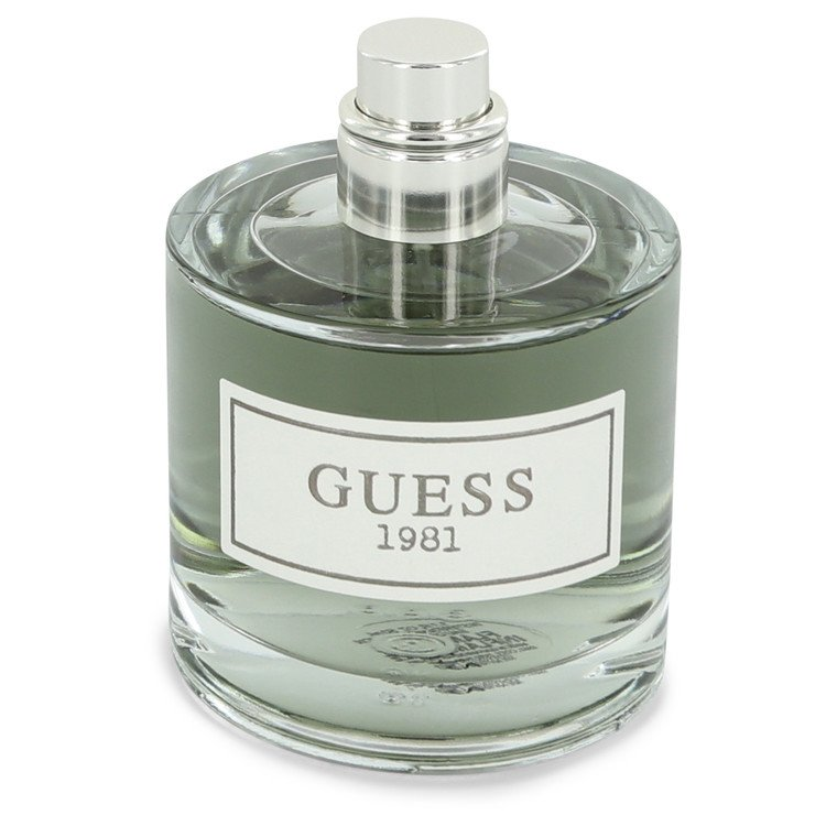 guess 1981 by guess p548432