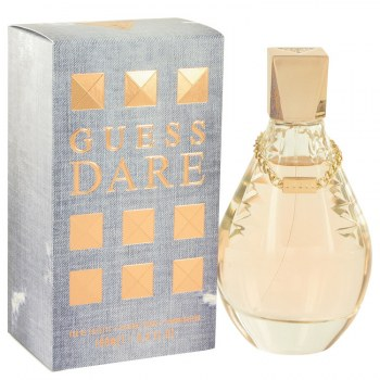 Guess Dare by Guess