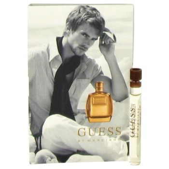 Guess Marciano by Guess for Men