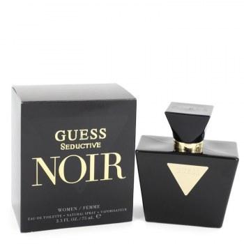 Guess Seductive Noir by Guess