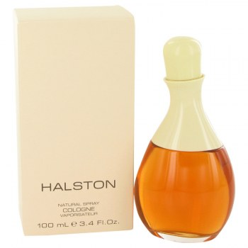 HALSTON by Halston