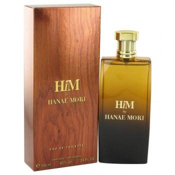 Hanae Mori Him by Hanae Mori