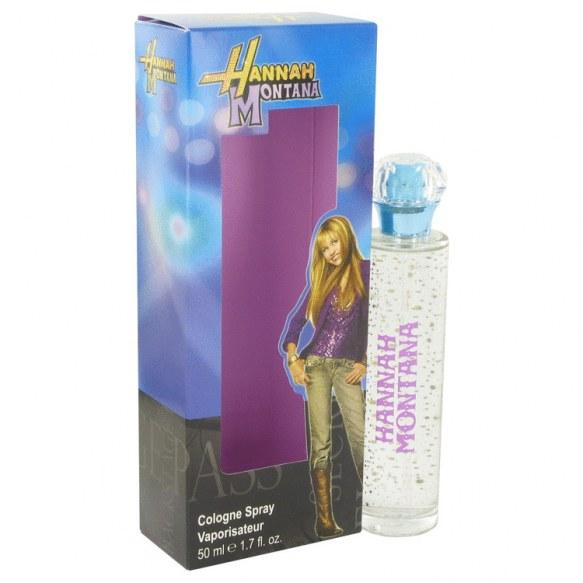 Hannah Montana by Hannah Montana