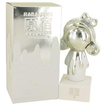 Harajuku Lovers Pop Electric G by Gwen Stefani
