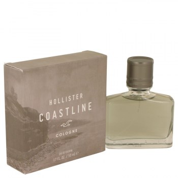 Hollister Coastline by Hollister