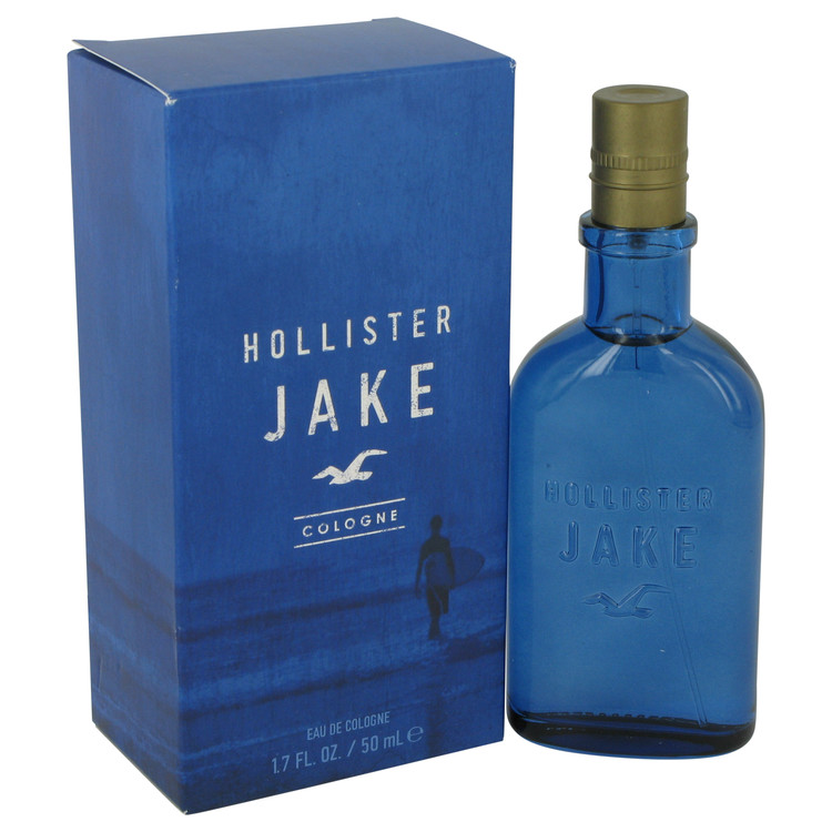 Hollister Jake by Hollister
