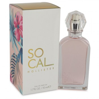 Hollister So Cal by Hollister for Women