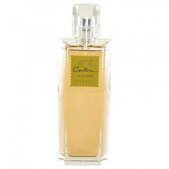 Hot Couture by Givenchy for Women