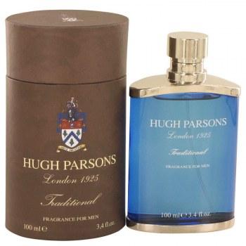 Hugh Parsons by Hugh Parsons for Men