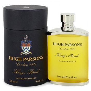 Hugh Parsons Kings Road by Hugh Parsons for Men