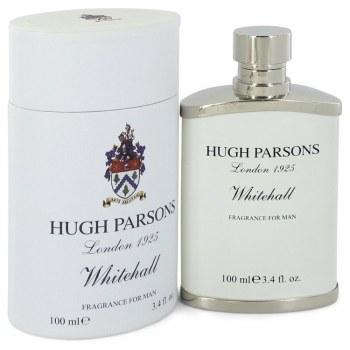 Hugh Parsons Whitehall by Hugh Parsons for Men