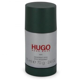 Hugo by Hugo Boss for Men