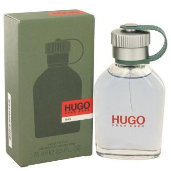 HUGO by Hugo Boss